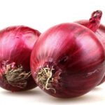 Keeler Family Farms MVP Onions Recalled For Salmonella Contamination