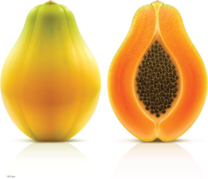 In Wake of Papaya Salmonella Outbreak, CSPI Says FDA Needs To More