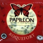 Papillon Roquefort Cheese Recalled in Canada for Staphylococcus
