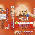 Sunshine Mills Pet Foods Recalled For Elevated Aflatoxin Levels