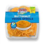 Pero Family Farms Butternut Squash Recall Updated More Run Numbers