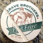 CDC Issues Report on Crave Brothers Listeria Outbreak