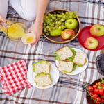 Summer is Still Here: Avoid Food Poisoning During Picnics