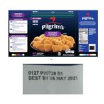 Pilgrim'sPride Chicken Breast Nuggets Recalled For Rubber