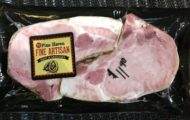 Raw Pork Sold at The Meat Shop at Pine Haven in Alberta, CA Recalled for E. coli O157:H7