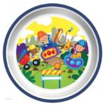 Playtex Childrens Plates Recall