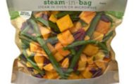 Publix Steam in Bag Products Recalled For Possible Listeria