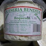 Listeria Outbreak Linked to Recalled Queseria Bendita Cheese