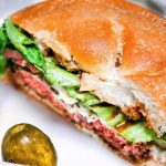 10 E. coli Cases in OH and MI, Are Burgers the Source of an Outbreak?