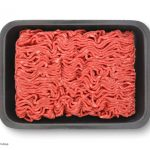 USDA Store List for Ground Beef Recalled for E. coli O157:H7
