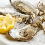 Outbreak: Vibrio From Raw Oysters, Clams Sickens 104 in 13 States