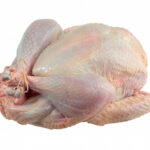 Salmonella Hadar Outbreak May Be Linked to Turkey