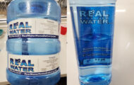 Hepatitis A Real Water Still Being Sold; A Number of People Sickened