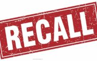 Milk Recalled for Lack of Pasteurization and Sausage Recalled for Misbranding