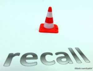Recall Signs 3