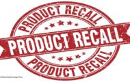 Sundial Herbal Products Recalled For Unapproved Drugs and Misbranding