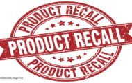 Green Field Farms Ground Beef Recalled For Possible E. coli O103 Contamination
