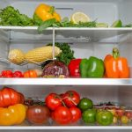 What Should You Do With a Recalled Food Product?