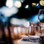 FINDER restaurants foodborne illness outbreaks