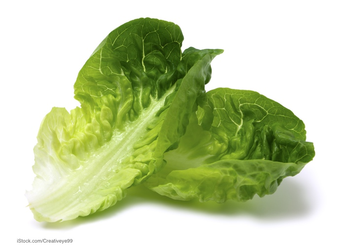 Romaine lettuce E. coli O157 HUS class action lawsuit
