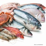 National Seafood Month Food Safety Tips
