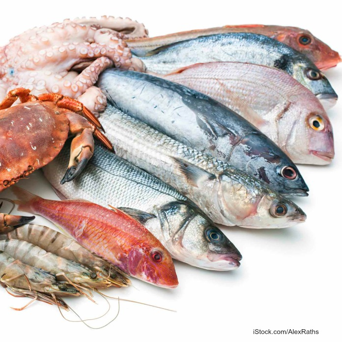 Do You Know How To Buy and Serve Fresh Seafood?