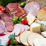 Safer Choices For People At Risk For Food Poisoning Complications