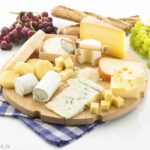 Which Foods May Be Contaminated With Listeria Monocytogenes Bacteria?