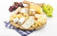 History of Listeria monocytogenes outbreaks linked to deli meat and cheese