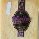 Raw Milk Cheese Recalled in Canada for Staphylococcus Toxin