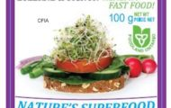 Sunsprout Micro Greens Recall in Canada Updated With New Products