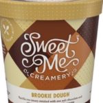 Kemps Recalls Sweet Me Creamery Brookie Ice Cream for Undeclared Peanut