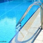 Prevent Recreational Water Illnesses this Summer
