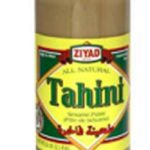 Ziyad Brothers Recalls Tahini For Possible Salmonella