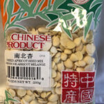 Two More Apricot Kernel Recalls Issued in Canada For Possible Cyanide