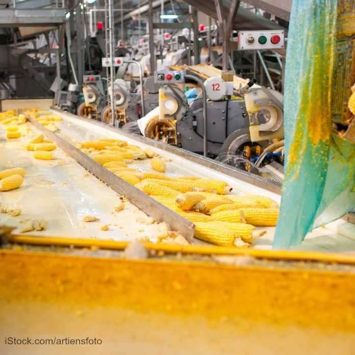 FDA Proposes New Rule For Food Traceability For High Risk Foods