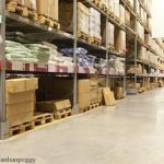 Costco Warehouse Fails Food Safety Inspection in Florida