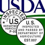 USDA Inspectors Say HIMP Compromises Food Safety