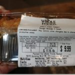 Whole Foods Kouign-amann Pastries Recalled For Undeclared Egg