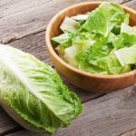 FDA Investigation Into Three Fall 2019 Romaine E. coli O157:H7 Outbreaks
