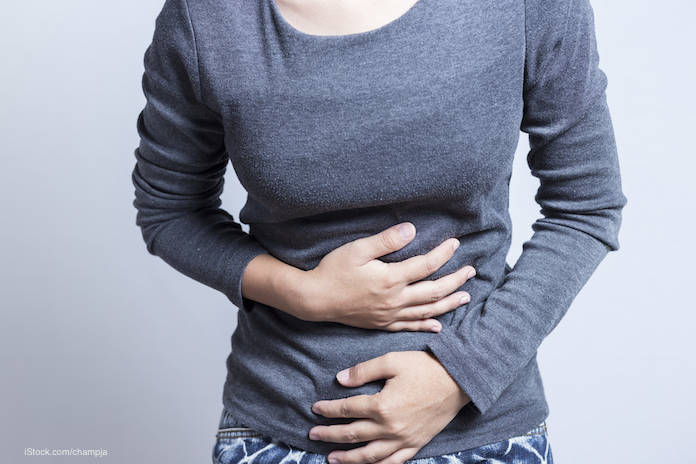 Food Poisoning IBD