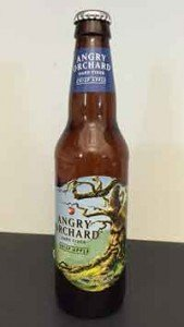 angry-orchard-recall