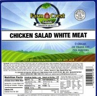 farm-crest-chicken-salad-listeria
