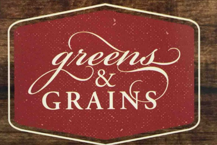 greens & grains recall
