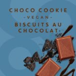 Recall of iChoc Vegan Bars For Undeclared Milk Updated