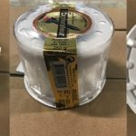 l'Explorateur Soft Cheese Recalled for Listeria as FDA Issues Public Health Alert