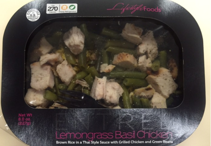 lemongrass-chicken-listeria