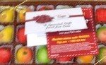 Figi's Classic Marzipan Recalled for Undeclared Almonds