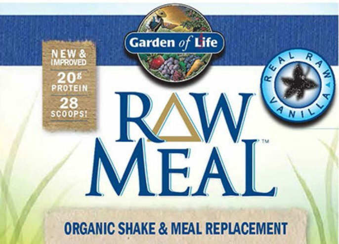 raw-meal-salmonella