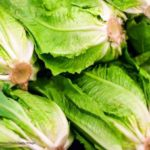 FDA Yiannas Statement on Salinas Romaine Lettuce E. coli Outbreak